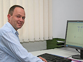 Andreas Kuhnt
